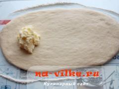pirog-s-koricey-06