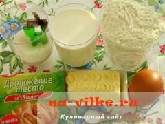 pirozhki-s-veshenkami-01