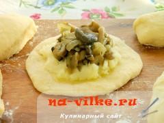 pirozhki-s-veshenkami-09