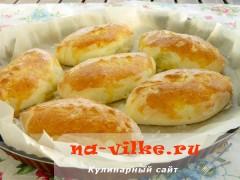 pirozhki-s-veshenkami-12