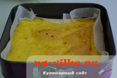 polenta-11