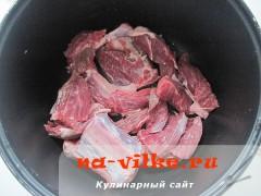ragu-s-rebrishkami-2
