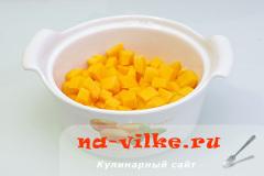 risovaja-zapekanka-02