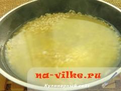rizotto-so-slivami-06