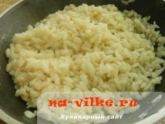 rizotto-so-slivami-10