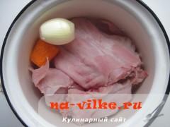 sup-iz-krolika-4