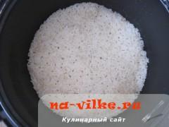 tusheniy-krolik-02