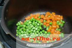 veshenki-s-ovoshami-05