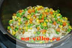 veshenki-s-ovoshami-08