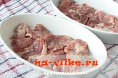 zapekanka-kartofel-svinina-2