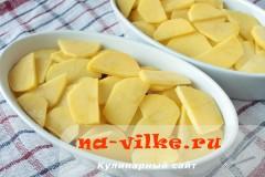zapekanka-kartofel-svinina-4