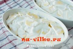 zapekanka-kartofel-svinina-5
