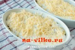 zapekanka-kartofel-svinina-6