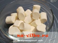 zaychik-iz-mastiki-01