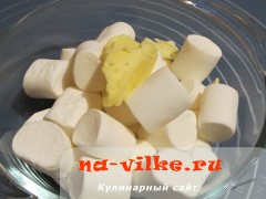 zaychik-iz-mastiki-02