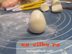 zaychik-iz-mastiki-09