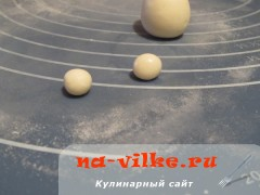 zaychik-iz-mastiki-13