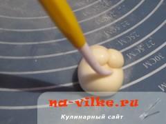 zaychik-iz-mastiki-15