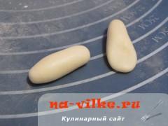 zaychik-iz-mastiki-24