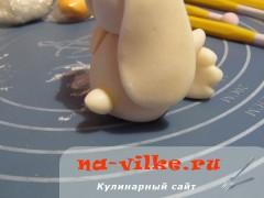 zaychik-iz-mastiki-33