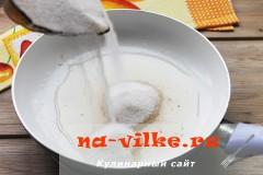 ananas-v-karameli-07