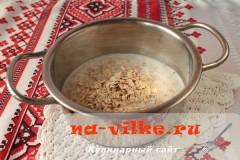gerkules-na-moloke-3