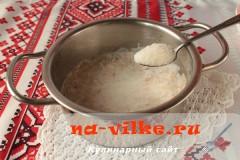 gerkules-na-moloke-4