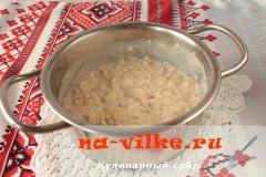 gerkules-na-moloke-5