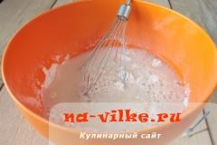 hleb-so-zlakami-v-multivarke-03