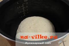 hleb-so-zlakami-v-multivarke-11