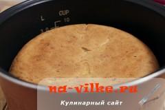 hleb-so-zlakami-v-multivarke-13