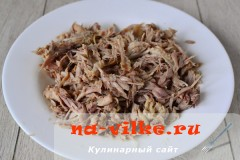 holodec-iz-kurinih-sheek-04