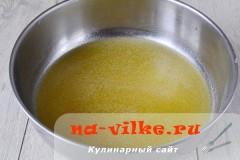 holodec-iz-kurinih-sheek-06