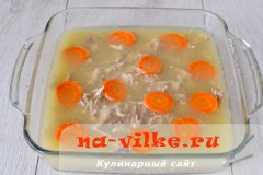 holodec-iz-kurinih-sheek-08