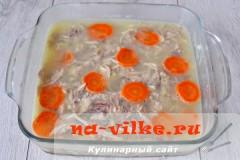 holodec-iz-kurinih-sheek-09