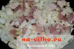 kurica-s-nutom-04