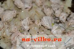 kurica-s-nutom-05