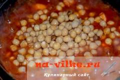 kurica-s-nutom-07