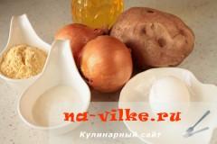 luk-kartofel-v-kljare-01