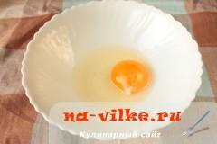 luk-kartofel-v-kljare-02