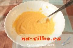 luk-kartofel-v-kljare-04