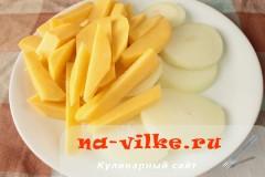 luk-kartofel-v-kljare-05