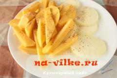 luk-kartofel-v-kljare-06