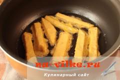 luk-kartofel-v-kljare-08