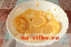 luk-kartofel-v-kljare-10