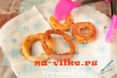 luk-kartofel-v-kljare-13