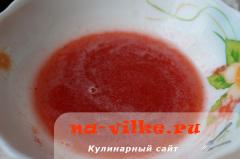 molochniy-kisel-5