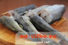 navaga-tushenaja-1