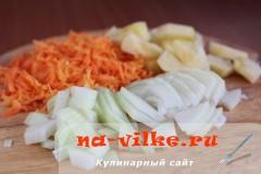 navaga-tushenaja-2