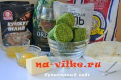 pirog-solnishko-01
